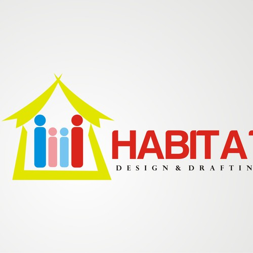 Zweitplatziertes Design von ratika13