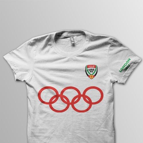 Runner-up design by ABcopper
