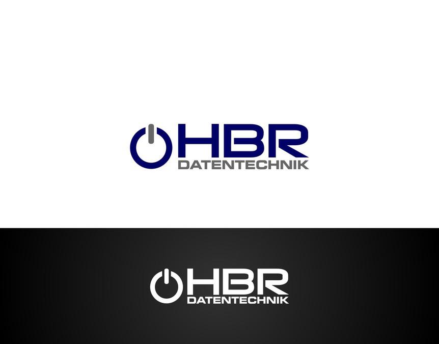 Design gagnant de Herozero38