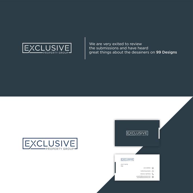 Gewinner-Design von Elja76