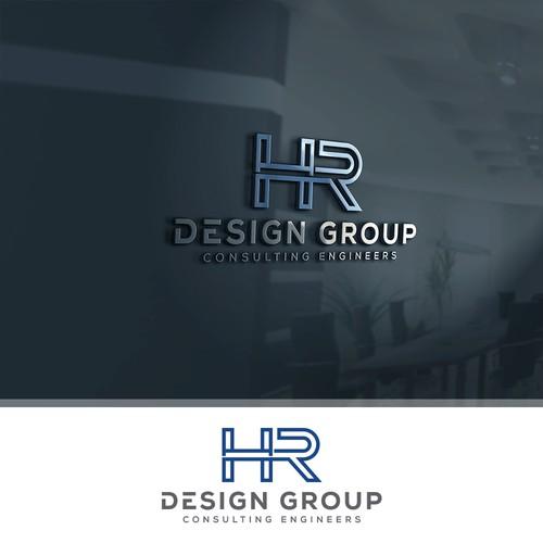 Runner-up design by KBrandz