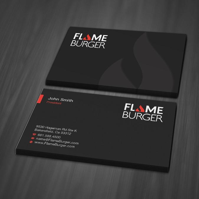 Winning design by fastdesign86