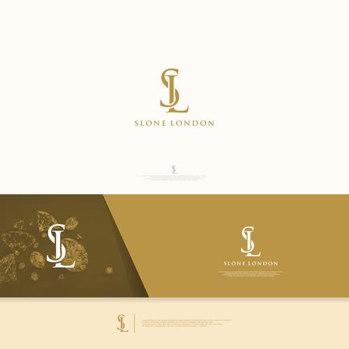 Runner-up design by lelevien