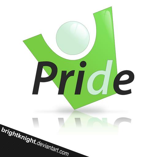 Gewinner-Design von BrightKnight