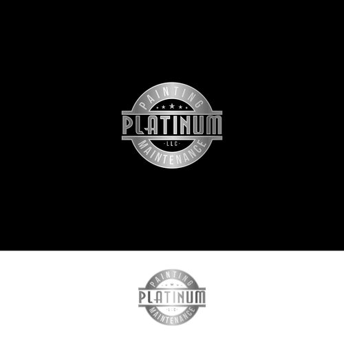 Runner-up design by ☃ B e a t r i x ©