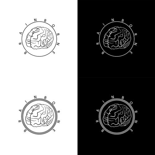 Diseño finalista de OL_DESIGN