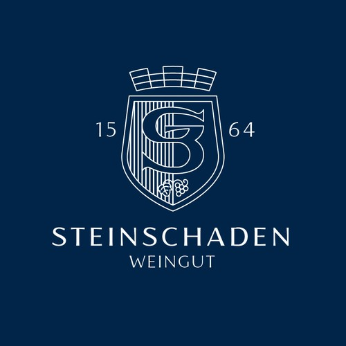 Runner-up design by STGMT