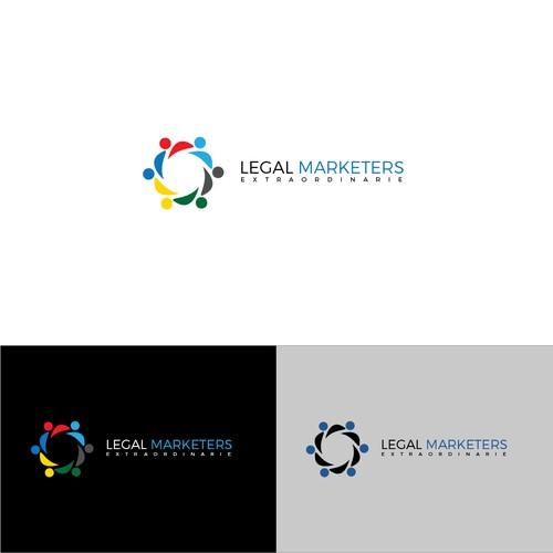 Runner-up design by Par_infotech
