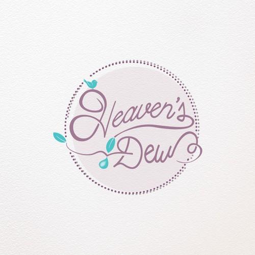 Diseño finalista de Orangeclever