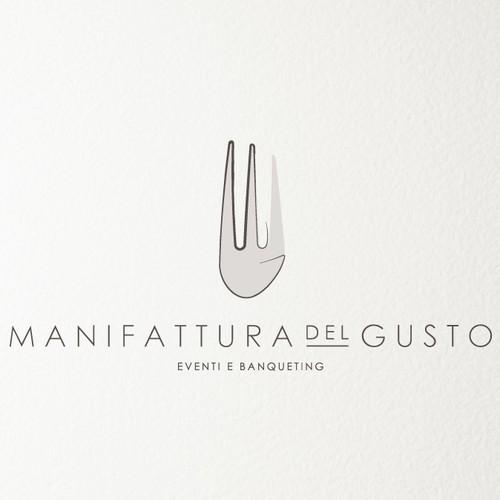 Runner-up design by Fabio Tronchin