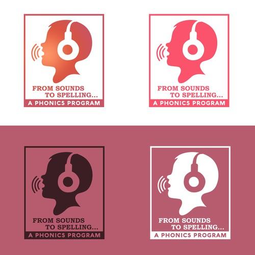 Design finalisti di Graphic Outsource