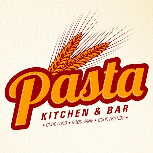 Meilleur design de Ponteresandco