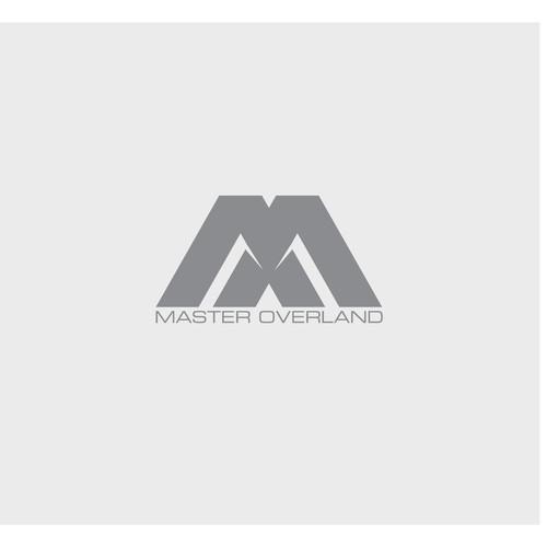 Diseño finalista de DiscoverMyBusiness, LLC