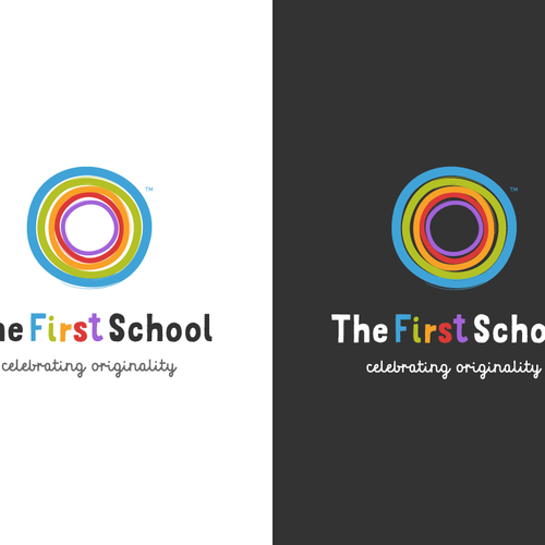 Design finalisti di KidDotCo