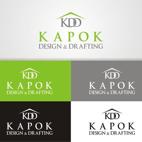 Design finalista por i2fsolutions