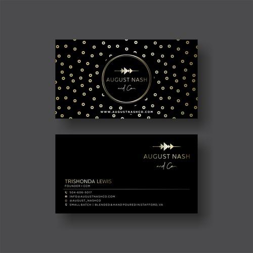 Ontwerp van finalist isd_design
