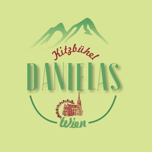 Design finalista por ksiusha.tr