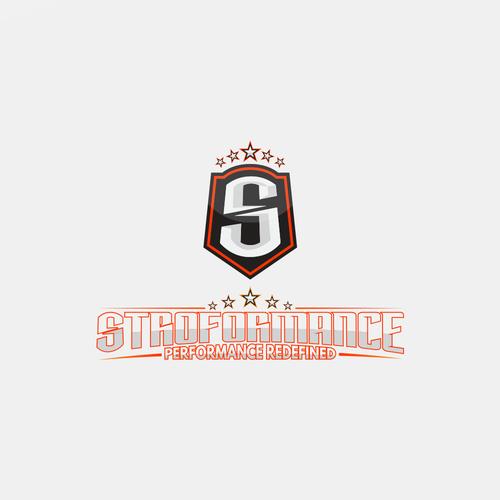 Runner-up design by norwidallegro