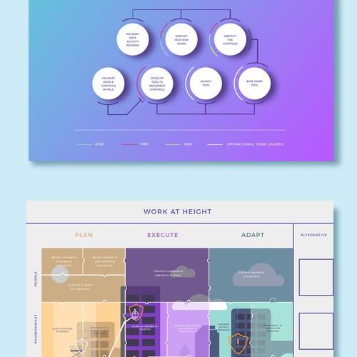 Runner-up design by RLisboa_Designs