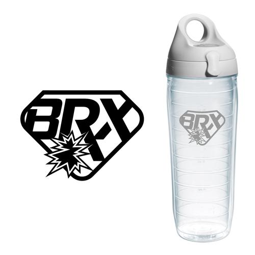 Runner-up design by Ndav™