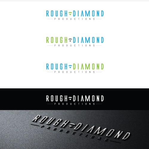 Runner-up design by Brand_Simplicity