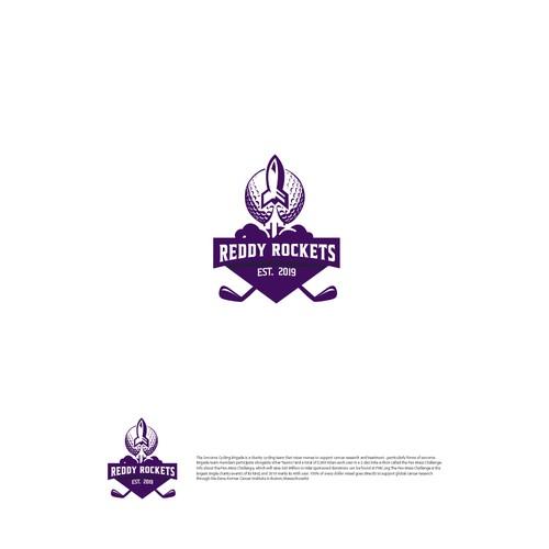 Runner-up design by pixelgrapiks
