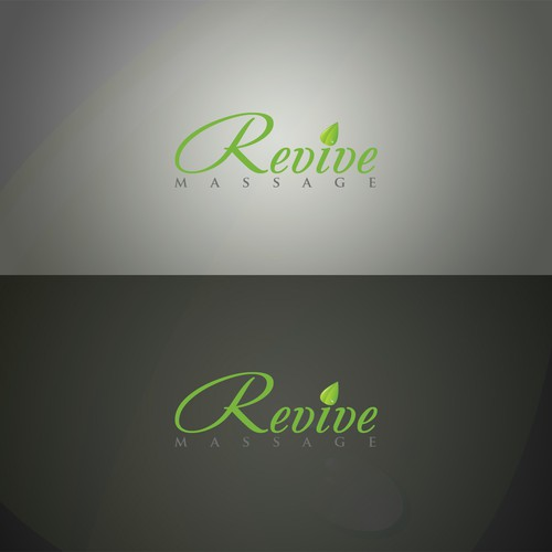 Runner-up design by LogoKid