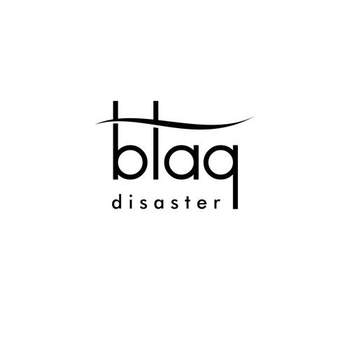 Design finalisti di Adante