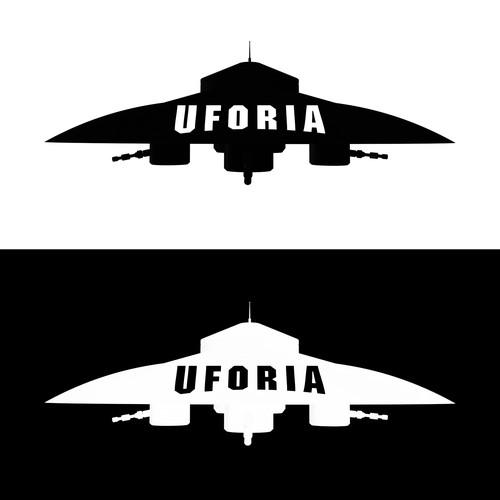 Diseño finalista de Pavel Rozhkov