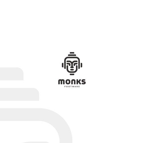 Meilleur design de Bakos Tamas
