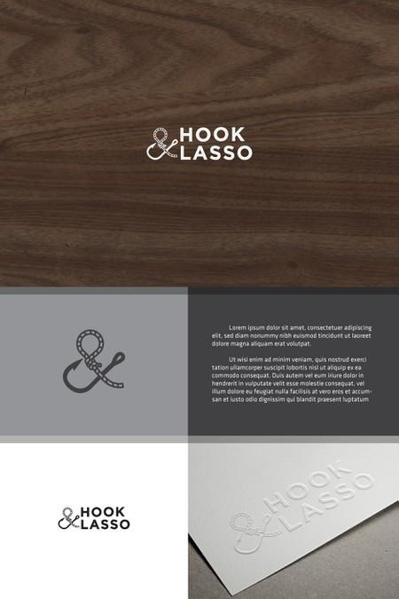 Design vencedor por Dimitry99