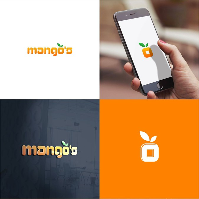 Winning design by Maknalogo™