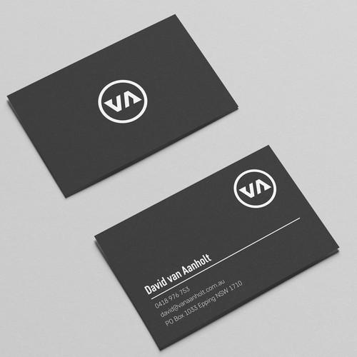 Design finalista por Ardigo Yada