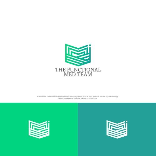 Runner-up design by Jcollantes