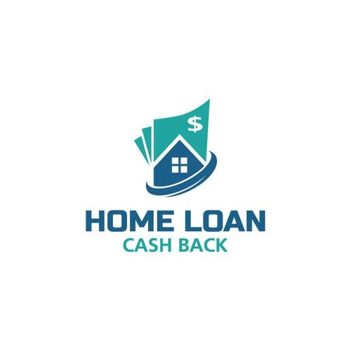 Open cash advance business image 9