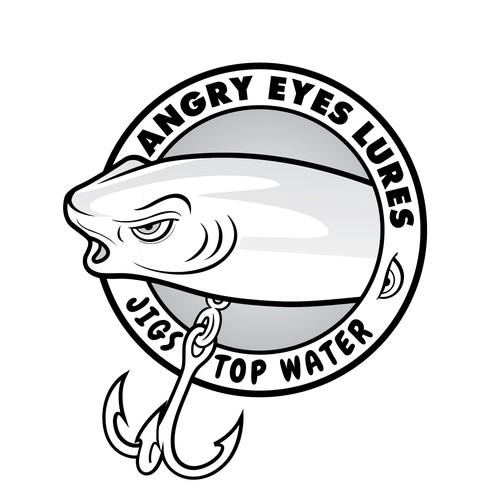 Diseño finalista de Elephant Graphics