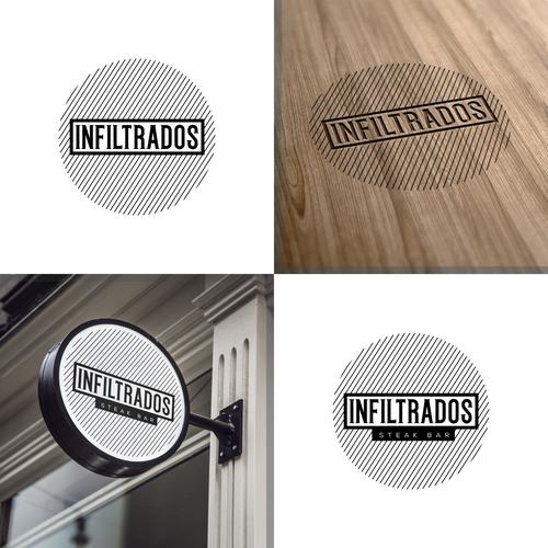 Diseño finalista de arfection™