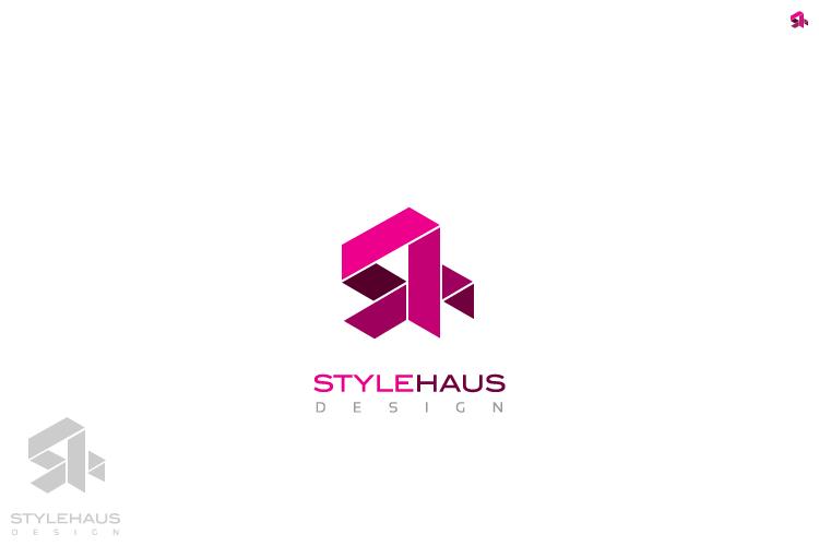 Design vencedor por neon99