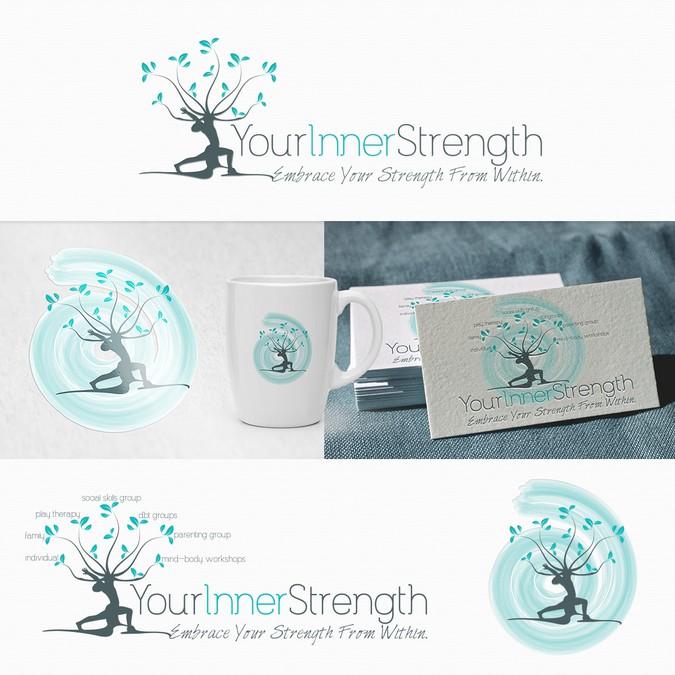 Gewinner-Design von Radmila*