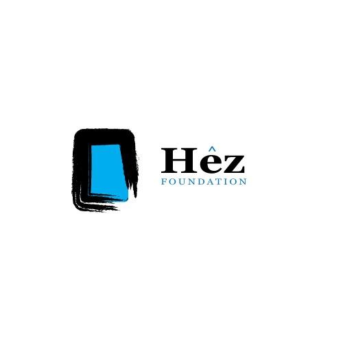 Meilleur design de hihidesign