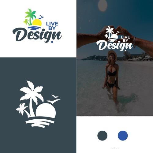 Diseño finalista de logoliciousss