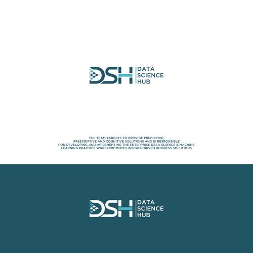 Diseño finalista de ikhty yard_99