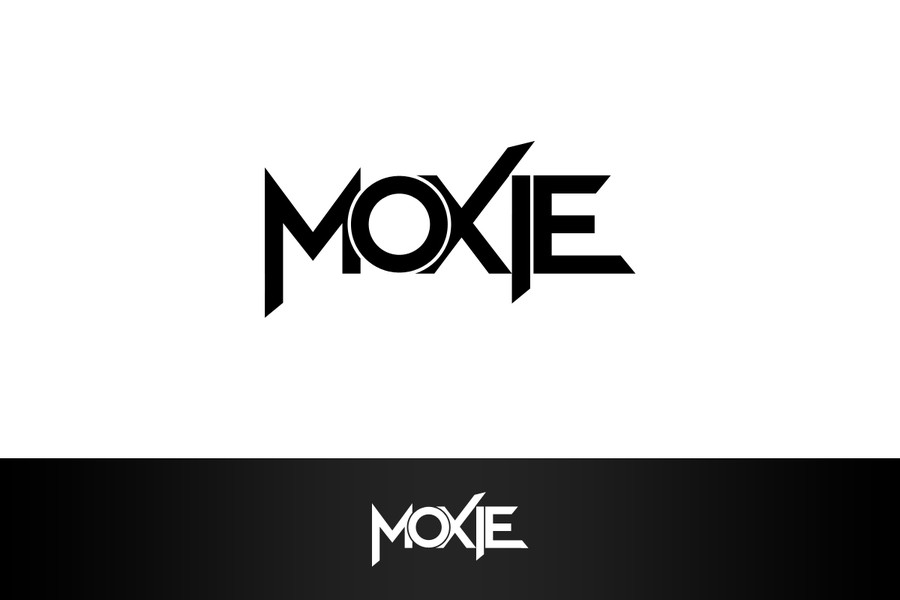 Moxie Logo Contest! Want to be the designer of the next BIG