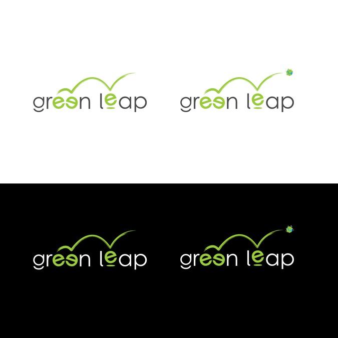 Winnend ontwerp van mp.logodesign