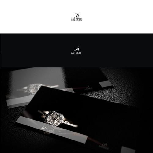 Design finalista por zoeonecok®