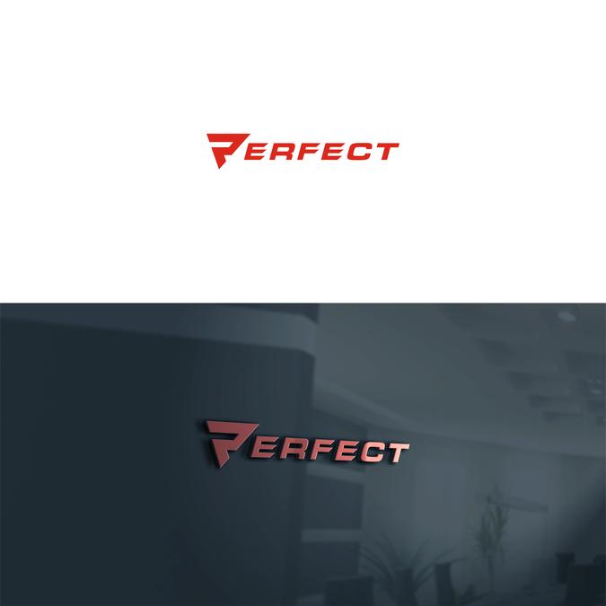 Winning design by seccal®