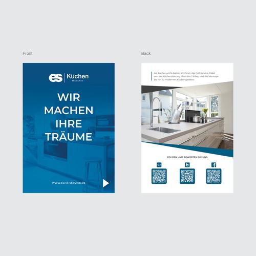 Diseño finalista de Atmo Design