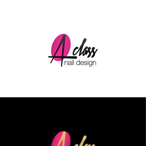 Runner-up design by tihadesign