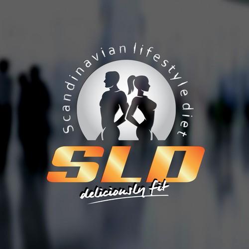 Runner-up design by ivanamladjen