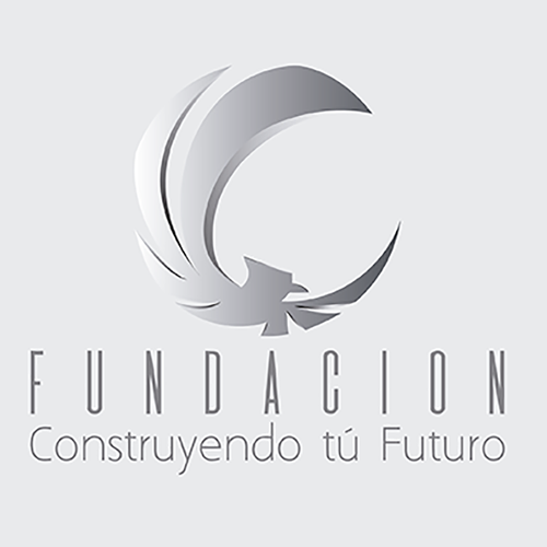 Runner-up design by Andres Molina